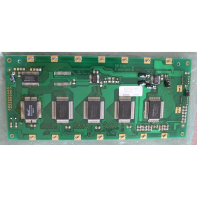 SELL LCD PANEL  EG2402S-AR , SP14Q002-C1 ,EL6648MS , LM-BF55-32NTK , TDS210 ,TDS220