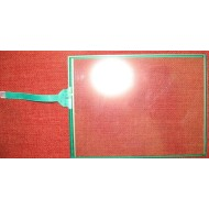SELL TOUCH SCREEN   N010-0551-T622 ,N010-0551-T601