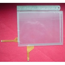 SELL TOUCH SCREEN  SCN-AT-FLT10.4-001-0H1 C67656-000 ,SCN-AT-FLT10.4-Z01-0H1 , SCN-AT-FLT10.4-001-0H1 ,SCN-AT-FLT10.4-Z01-0H1