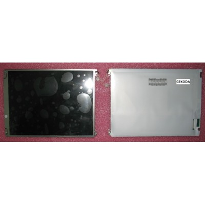 SELL LCD DISPLAY PD104VT1  , PD104SL3 ,
