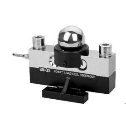 truck scale load cell