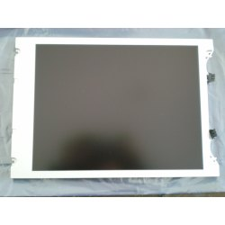 SELL  LCD DISPLAY WG240128B-FMI-VZ