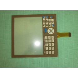 TOUCH SCREEN  NC9000F NC9300C NC9300T