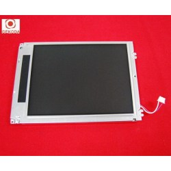 6.5'' inch LQ065T5BR07 of GPS navigation LCD screen display panel