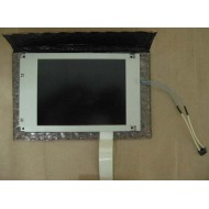 HITACHI LCD PANEL SP24V001 ,SP24V001-A