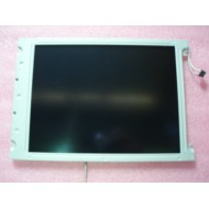 SHARP LCD DISPLAY   LM057QB1T10