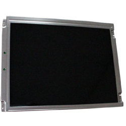 SHARP LCD DISPLAY    LM64P89NA