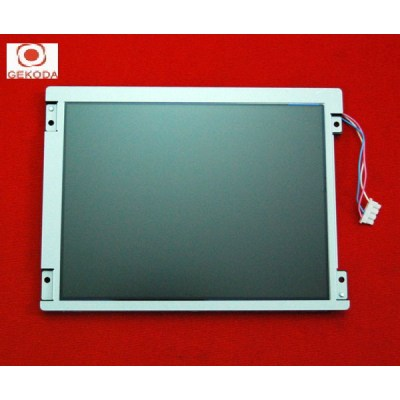 LCD DISPLAY   PD064VT8