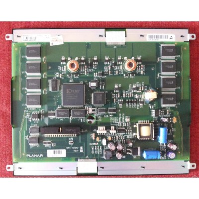 PLANAR LCD PANEL EL320.240.36-IN AG , 996-0273-61LF