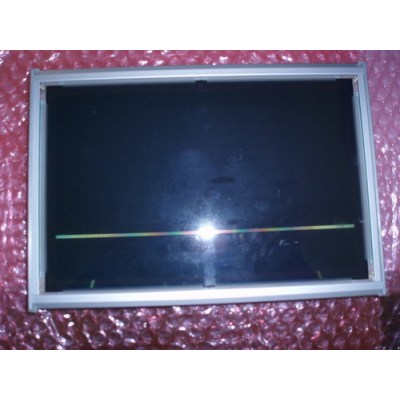 PLANAR LCD PANEL EL640.480- AM1 AG , 996-0268-02