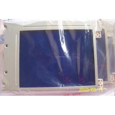 ALPS LCD PANEL LSUBL6291A