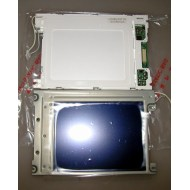 ALPS LCD PANEL LSUBL6372A