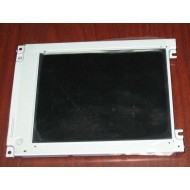 SHARP  LCD MODULE  LM057QC1T03