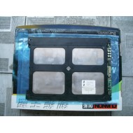 SHARP  LCD MODULE  LMBHATO14GC