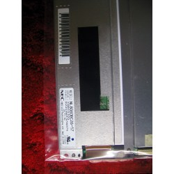 NEC LCD DISPLAY NL6448AC33-29