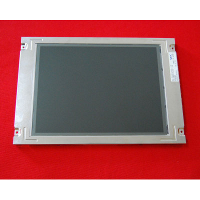 NEC LCD DISPLAY NL6448AC32-01