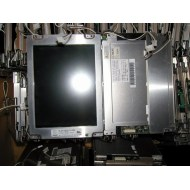 NEC LCD DISPLAY NL6448AC30-11