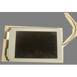 TOYOTA  JAT 600, JAT 610 , JAT 710  LCD DISPLAY