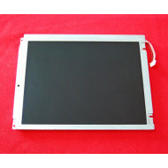 NEC LCD DISPLAY NL6427HC19-01B