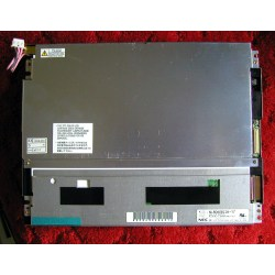 NEC LCD DISPLAY NL3224AC35-06