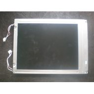 Sharp LCD Panel   LCD Screen LQ084VIDG21