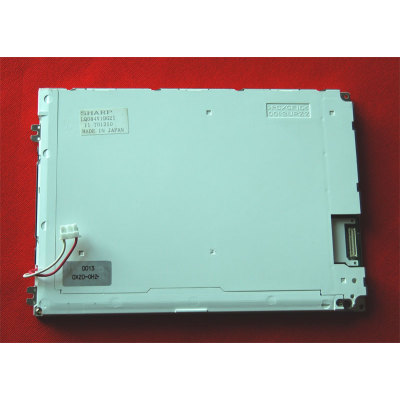 Sharp LCD Panel   LCD Screen LQ9D011