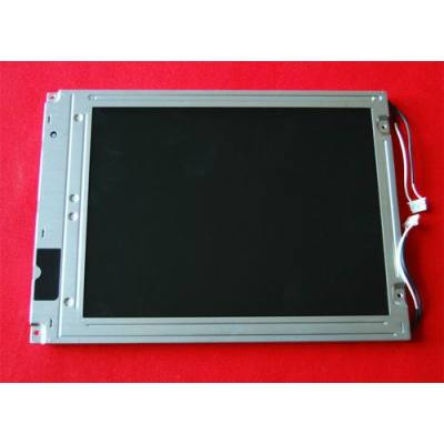 Sharp LCD Panel   LCD Screen LQ9D01C