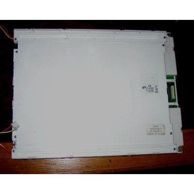 Sharp LCD Panel   LCD Screen LQ9D023