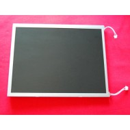 Sharp LCD Panel   LCD Screen LQ9D013