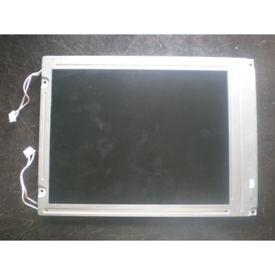 Sharp LCD Panel   LCD Screen LQ10D421