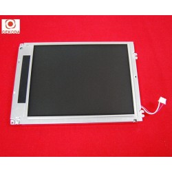 Sharp LCD Panel   LCD Screen LQ104D367