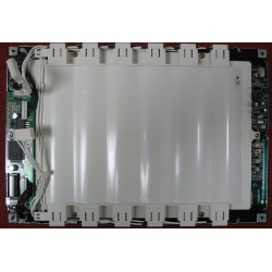 Sharp LCD Panel   LCD Screen LQ043T1DG02