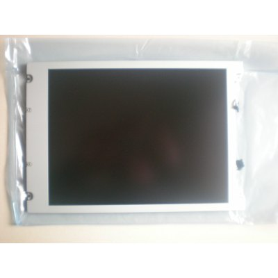Kyocera LCD Panel  Industrial LCD KCL3224BST-X1