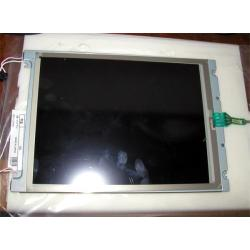 Kyocera LCD Panel  Industrial LCD KL6440ASTC-FW