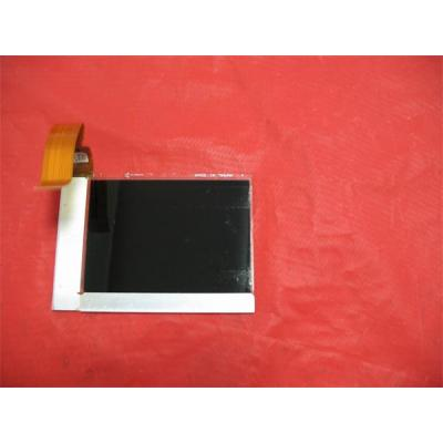 Kyocera LCD Panel  Industrial LCD TCG075VG2AC-G00