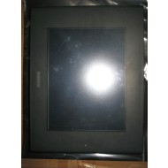 Proface HMI Touch Screen  GP2501-S1-24V