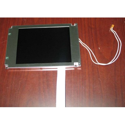 SX14Q004-ZZA  lcd  panel , lcd monitor