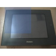 Proface HMI Touch Screen  GP4000W