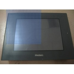 Proface HMI Touch Screen  ST 400