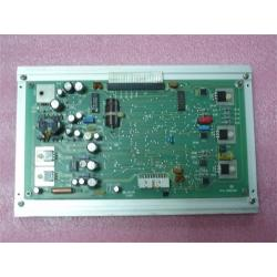SP14N001  lcd  panel , lcd monitor