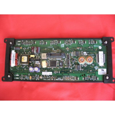 SP14Q001-X1  lcd  panel , lcd monitor