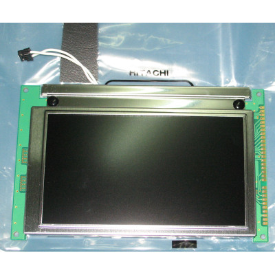 LM121VB1T02  lcd  panel , lcd monitor