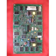LM64P101R  lcd  panel , lcd monitor