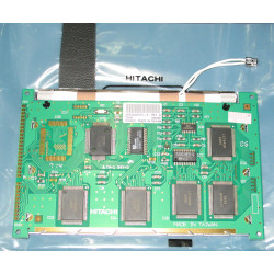 LM32P07  lcd  panel , lcd monitor