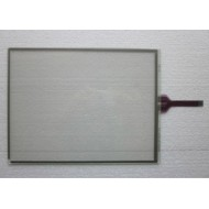 DOP-AS57BSTD  touch  panel , touch screen