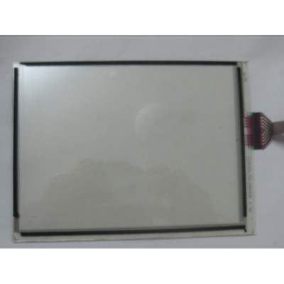 MNM-05  touch  panel , touch screen