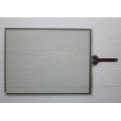LS204612D-14 touch  panel , touch screen