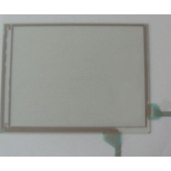 ELO Touch Screen  SCN-AT-FLT15.1-001-0A1-R