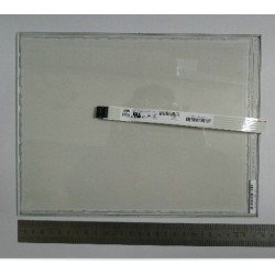 ELO Touch Screen  SCN-AT-FLT10.4-Z05-0H1-R