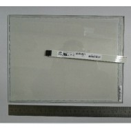 ELO Touch Screen  SCN-AT-FLT10.4-C03